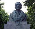 053 Monument a Guillem Graell, pg. de Sant Joan.jpg