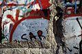 0578 1989 BERLIN Mauer (1 december) (14306792772).jpg