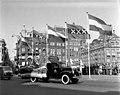 06-04-1954 12478 D-Day herdenking (5276524771).jpg