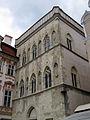 060 Palác U Kamenného Zvonu (palau de la Campana de Pedra).jpg