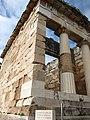 07.Θησαυρός των Αθηναίων GR-H07-0009.jpg