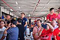 07.29 總統出席「豐原果菜批發市場愛心食材交流平臺開幕」 (28624521575).jpg