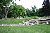 Parchi e giardini di milano wikipedia - Ufficio parchi e giardini milano ...