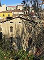 070 Can Cavaller (Monistrol de Montserrat), des de la carretera de Montserrat.JPG