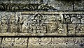 070 Kunjarakarna Story, 1st Level (26558162858).jpg