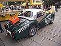 083 Triumph TR2.jpg