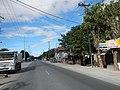 08589jfCagayan Valley Road Maharlika Highway San Ildefonso Rafael Bulacanfvf 05.jpg