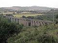 086 Aqüeducte.jpg