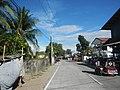 08739jfSan Luis Candaba, Pampanga Baliuag Bulacan Roadfvf 15.jpg