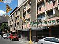 09267jfRoads Onpin Binondo Santa Cruz Bridge Manila Landmarksfvf 09.JPG