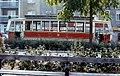 095L23180982 Friedrich Engels Platz, Sonderfahrt, Typ G 777.jpg