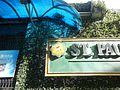 09677jfAurora Boulevard Landmarks Saint Paul Mariana Quezon Cityfvf 12.jpg