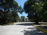 09824jfBinalonan Pangasinan Province Roads Highway Schools Landmarksfvf 01.JPG
