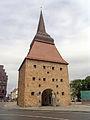 09 Rostock historischer Kern 014.jpg