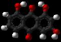 1,3,8-trihydroxyanthraquinone-3D-balls.png