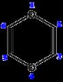 1,4-dioxina(n).png