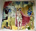 1-Pueblasanmiguel-viacrucisEstación I (2008).jpg