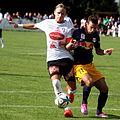 1. SC Sollenau vs. FC Red Bull Salzburg 2014-07-12 (152).jpg
