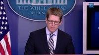 File:10-24-13- White House Press Briefing.webm