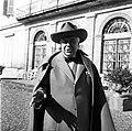 10.10.1963. Mr Pourailly La Flambelle. (1963) - 53Fi3707.jpg