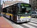 1001 TC - Flickr - antoniovera1.jpg