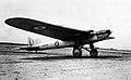 100 years of the RAF MOD 45163655.jpg