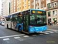 1012 EMT - Flickr - antoniovera1.jpg