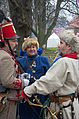 101 - Austerlitz 2015 (23706803064).jpg