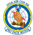 101st Air Control Sq emblem.png