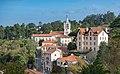 10571-Sintra (49044082457).jpg