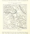 106 of 'The Earth and its Inhabitants. The European section of the Universal Geography by E. Reclus. Edited by E. G. Ravenstein. Illustrated by ... engravings and maps' (11125067643).jpg