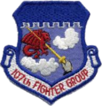 107th-Fighter-Interceptor-Group-ADC-NY-ANG.png