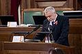 11.Saeimas deputātu svinīgais solījums (6253641928).jpg