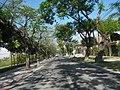 1167San Nicolas, Minalin Santo Tomas Pampanga Landmarks 03.jpg