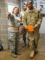 116th Medical Group, Detachment 1, Exercise Operation Nuclear Tide Hazard 160418-Z-XI378-009.jpg