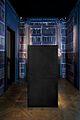 11 - Art Curial - L'art de vivre avec l'art - Paris - Inexacte instruction - Photographie Jacques Pépion.jpg