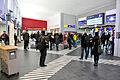 12-01-03-wob-hbf-by-RalfR-20.jpg