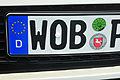 12-10-25-autostadt-wolfsburg-by-RalfR-20.jpg