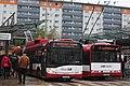 12-11-02-bus-am-bahnhof-salzburg-by-RalfR-05.jpg