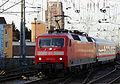 120 123-5 Köln Hauptbahnhof 2015-12-17-06.JPG