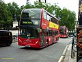 12142 StageCoach - Flickr - antoniovera1.jpg
