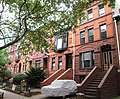 1232-42 Dean Street Crown Heights.jpg