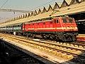 12340 (Dhanbad-Howrah) Coal Field Express.jpg