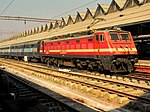 Trains from howrah to dhanbad on sunday
