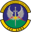 124th Air Support Operations Squadron.png