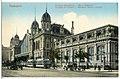 12656-Budapest-1911-Westbahnhof-Brück & Sohn Kunstverlag.jpg