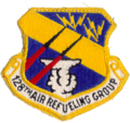 128th Air Refueling Group - Emblem.png