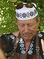 12 международный кузнечный фестиваль в Донецке 039.jpg