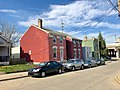 12th Street, Lewisburg, Covington, KY (46717125215).jpg
