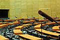 13-03-19-landtag-niedersachsen-by-RalfR-067.jpg